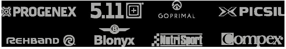 faldon-logos-2018