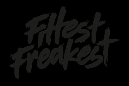 logo-fittest-freakest