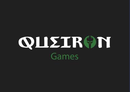 queiron-games-01