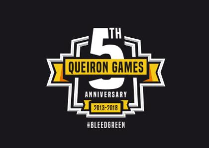 queiron-games-5